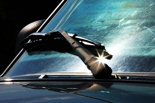 Разновидности автомобильных стекол
